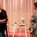 Two rarely performed one-act plays by Tennessee Williams
