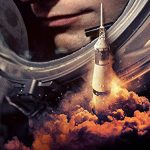 This absorbing biopic of the famous astronaut lacks a point of view