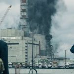 The ultimate disaster movie – and it's for real