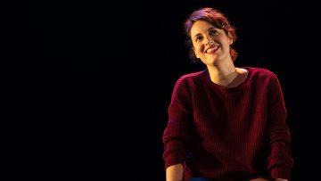 Phoebe Waller-Bridge says farewell to Fleabag