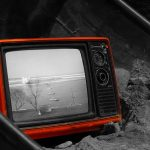 A letter from Leslie Holeyman – TV Licences