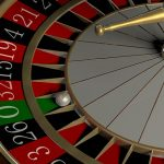 Why roulette continues to be extremely popular; and the benefits of playing it online