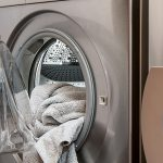 Do you have a Whirlpool Tumble Dryer?
