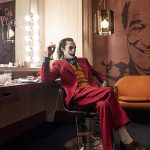 Joker took the top prize at the Venice Film Festival, but is it overrated?
