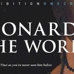 Phil Grabsky's fitting celebration of the 500th anniversary of Leonardo da Vinci's death
