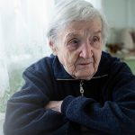 The social care crisis goes on