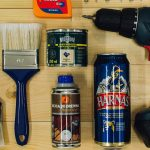 Should you be doing more or less home improvements yourself?