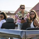 While you want to root for Elizabeth Banks, her Charlie's Angels is fundamentally flawed