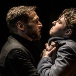 A Bernard Shaw comedy gets an enjoyable and timely revival