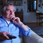 Pensioners to pay a high price for TV licence fiasco