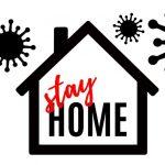 Mature Times & Coronavirus – a statement.