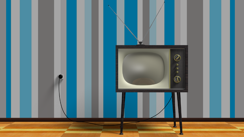 Free TV licences for over 75's to continue – for two more months at least