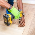 How You Can Easily Get More Jobs and Projects if You are a UK Tradesman