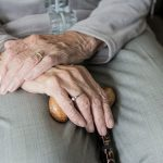 Good news for social care in the West Country