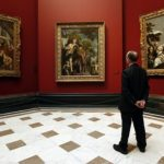 The re-release of Frederick Wiseman's National Gallery is a timely treat for art lovers