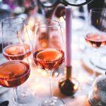 Paula's Wines of the Week Week starting 18th May 2020
