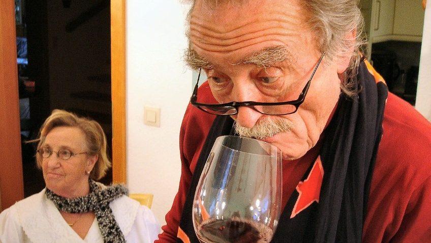 Paula's Wines of the Week – Week starting 8 June 2020