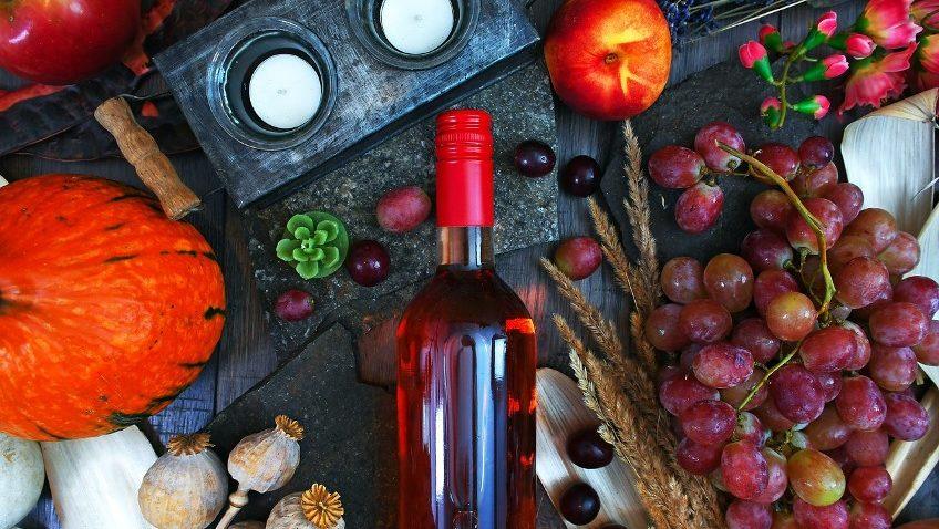 Paula's Wines of the Week – Week starting 20 July 2020