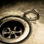 Tips To Keep Sinks Clean