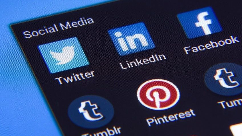Warning issued about suspicious social media adverts