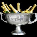 Paula's Wines of the Week – Week starting 03 August 2020