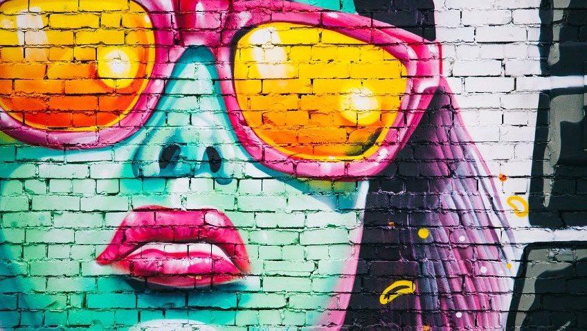 5 benefits of wearing prescription sunglasses