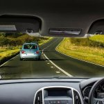Learn to Prepare Your Car to Assist You in Travelling Long-Distances
