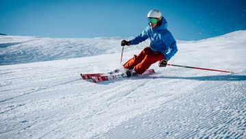 Hidden gems – some great alternative ski destinations for the forthcoming season
