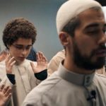 The Dardenne Brothers' confront extremism in their home town.
