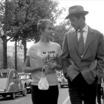 WATCH FILMS AT HOME: Breathless, State of the Union and His Girl Friday – reviewed by Robert Tanitch