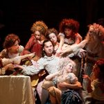 Robert Tanitch reviews Mozart's Don Giovanni on line