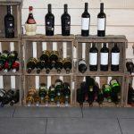Paula's Wines of the Week – 12 October 2020