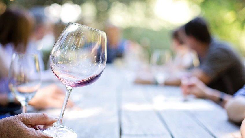 Paula's Wines of the Week – 05 October 2020