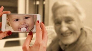 Is Arginine an Effective Anti-Ageing Supplement?