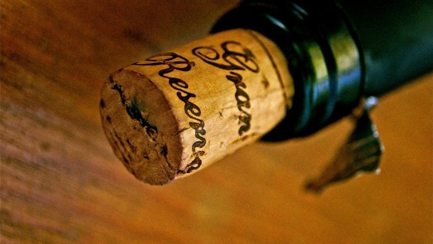 Paula's Wines of the Week – 02nd November 2020