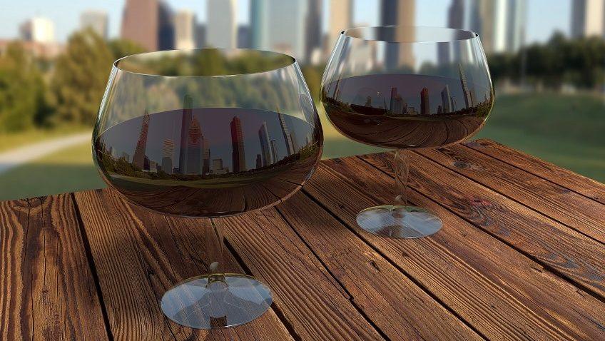 Paula's Wines of the Week – 9th November 2020