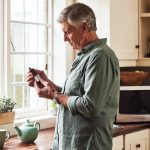 CBD Oil For Older People: Four Amazing Benefits Of Cannabidiol For Seniors