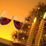 Paula's Wines of the Week – 7th December 2020