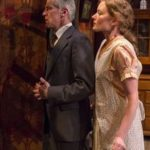 Robert Tanitch reviews The Mint Theatre's production of Teresa Deevy's Katie Roche on line