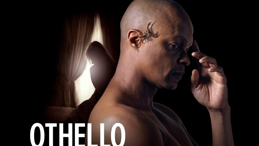 Robert Tanitch reviews Shakespeare's Othello on line.