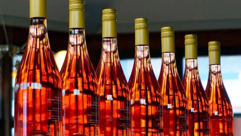 Paula's Wines of the Week – 16th February 2021