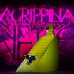 Robert Tanitch reviews Handel's Agrippina online