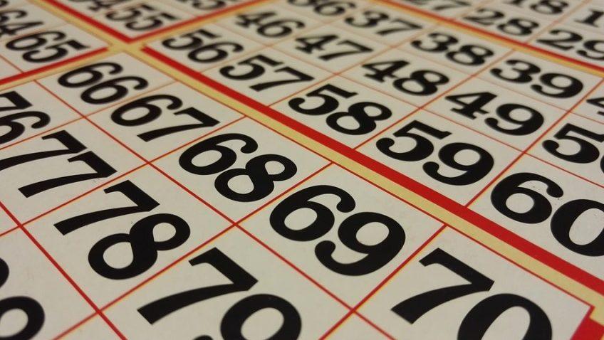 Bingo: A popular hobby for free