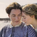 God's Own Country director does two great actresses and their characters a disservice