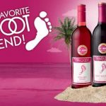Paula's Wines of the Week – 26th April 2021