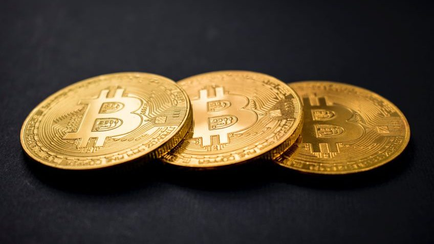 Things to Know Before Investing Savings in Cryptocurrency
