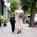 Billie Piper is a modern London woman in her feverish directorial debut.