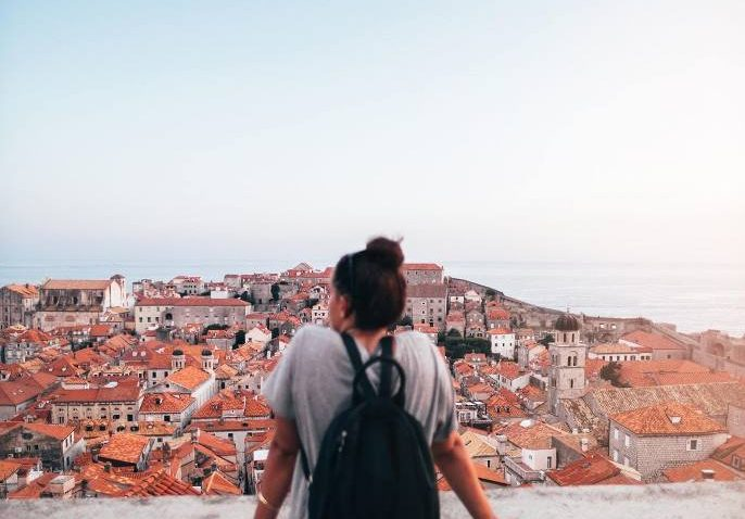 Tips For Taking Your Holiday To The Next Level