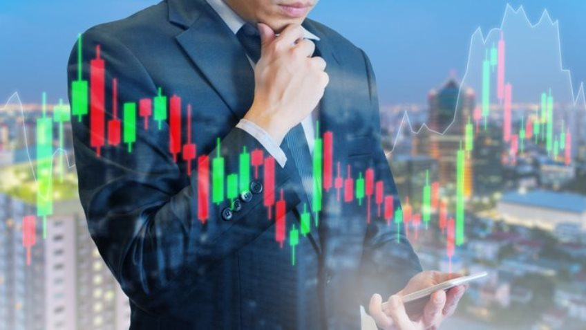 21 Key Terms to Know Before Starting Forex Trading