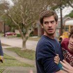 99 Homes (September 25, 2015) Cert 15, 110 mins.